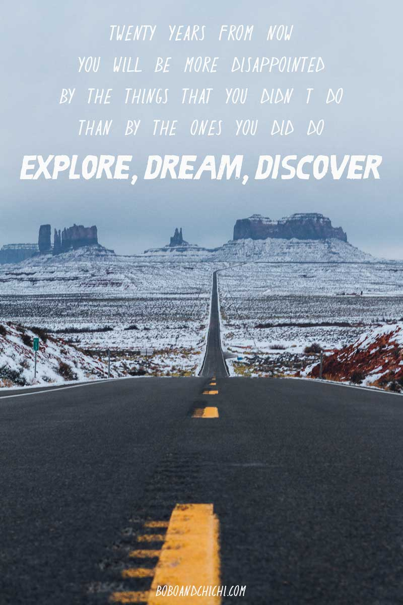 anonymous-travel-quotes