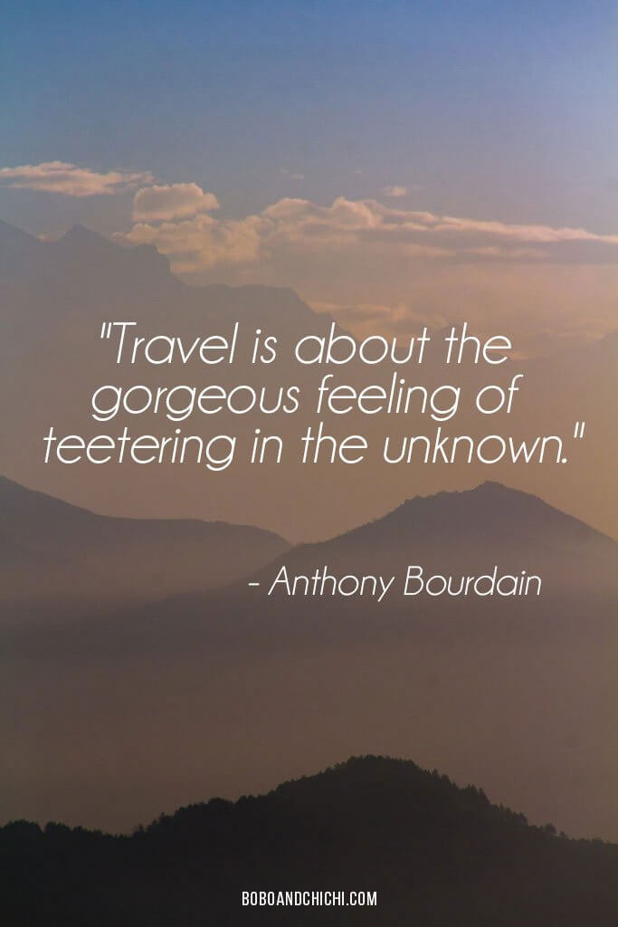 anthony-bourdain-travel-quotes