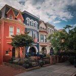Best Neighborhoods in Washington DC to Visit