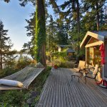 15+ Charming Cottages in Washington Getaways