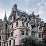 The Best Boston Neighborhoods to Visit