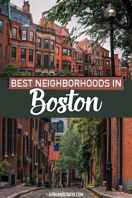 best-boston-neighborhoods