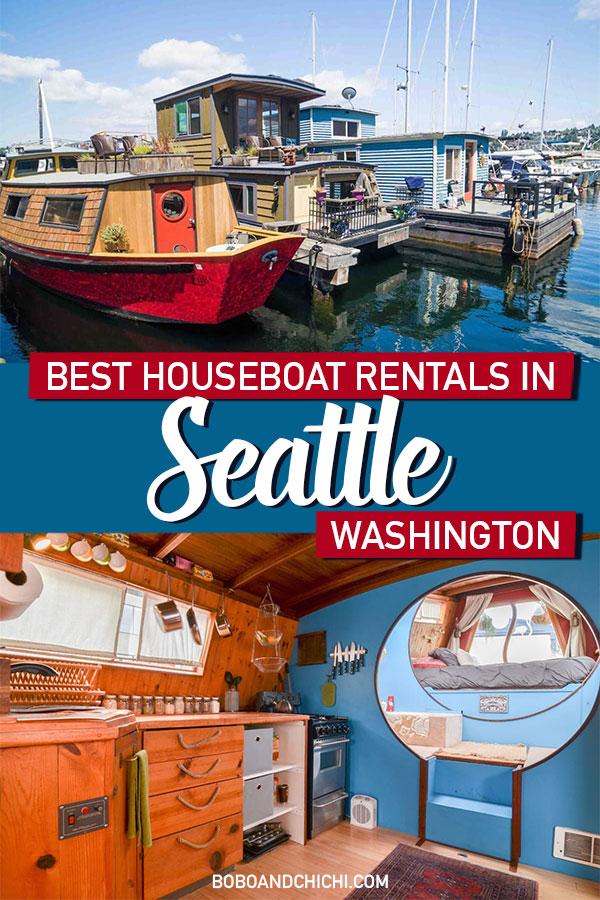 best-houseboat-rentals-in-seattle-washington
