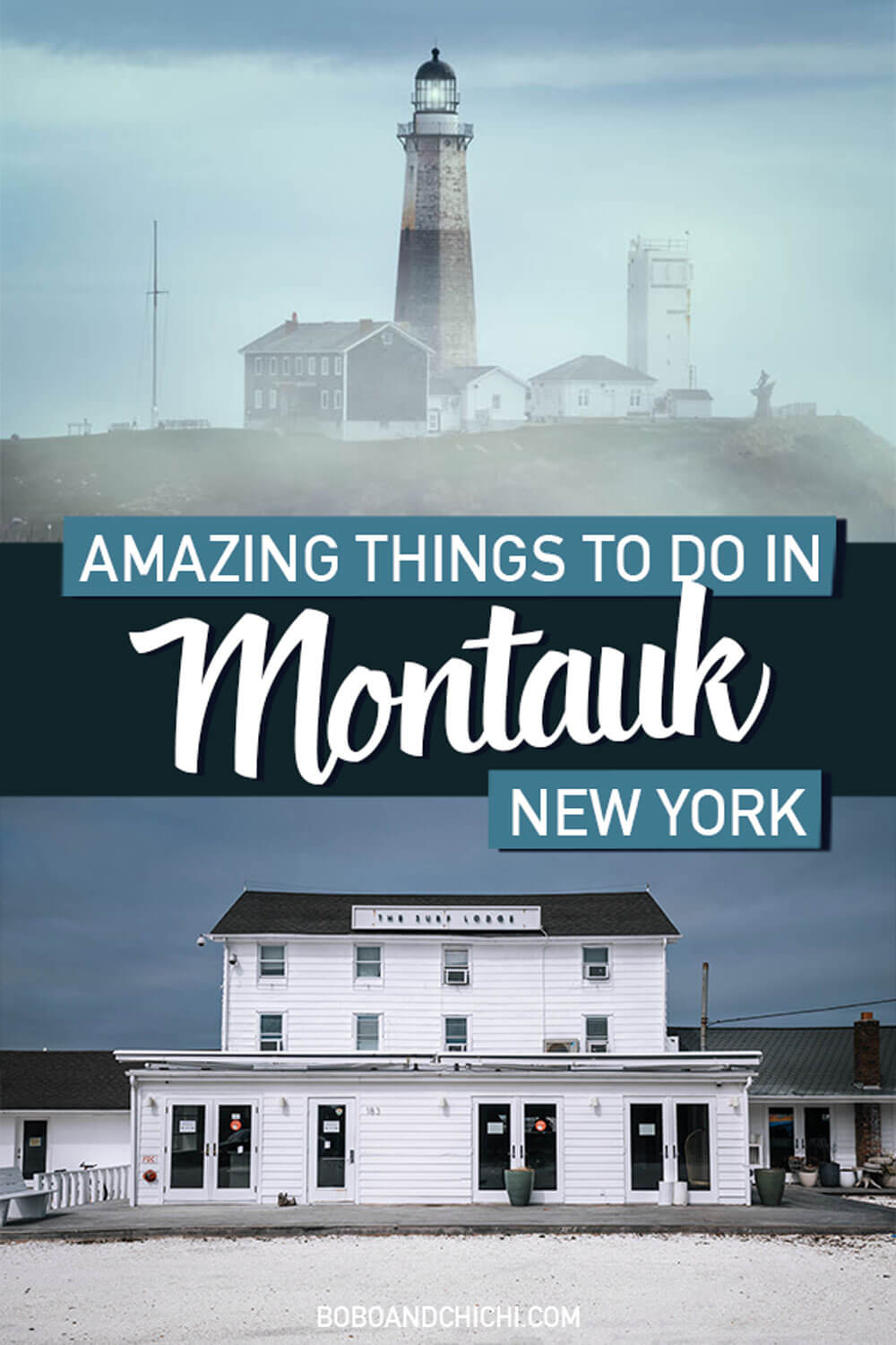 best-things-to-do-in-Montauk
