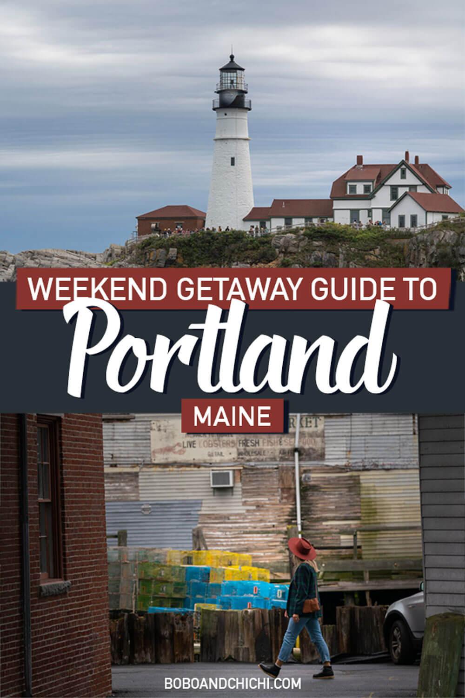 best-things-to-do-in-portland-maine-weekend-getaway