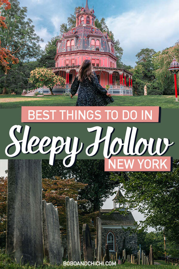 best-things-to-do-in-sleepy-hollow-ny