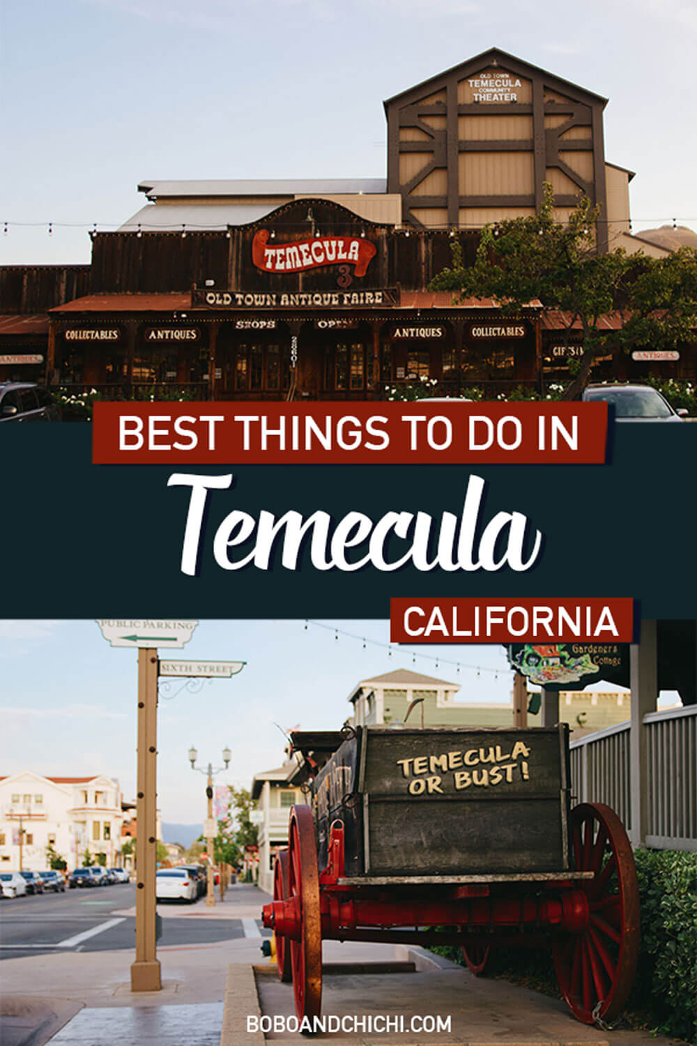 best-things-to-do-in-temecula