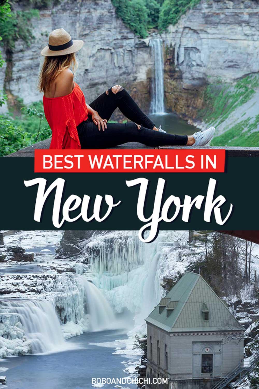 best-waterfalls-in-NY