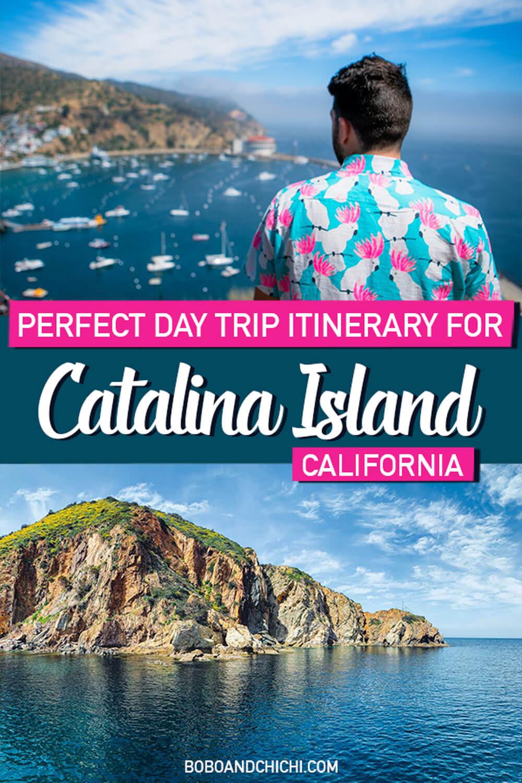 catalina-day-trip