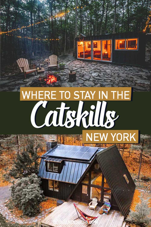 catskill-airbnb