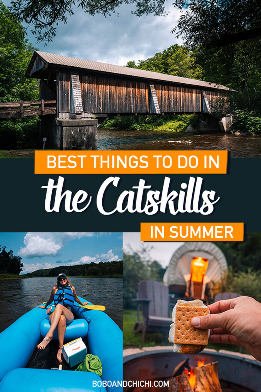catskills-in-summer