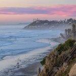25 Amazing Things to do in Encinitas California