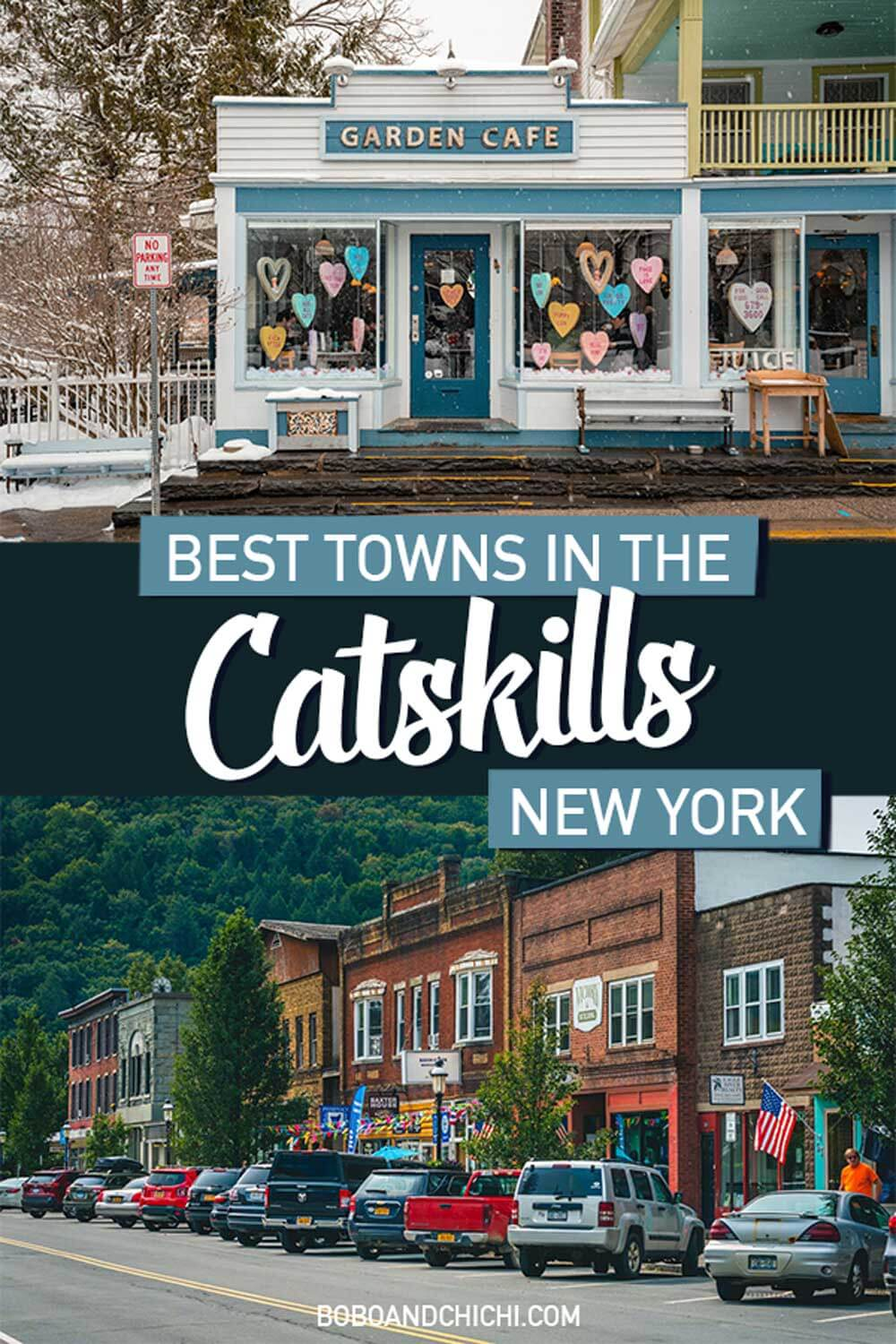 cool-towns-in-the-catskills