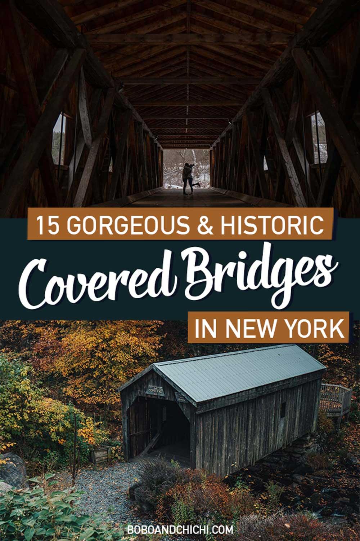 covered-bridges-in-new-york