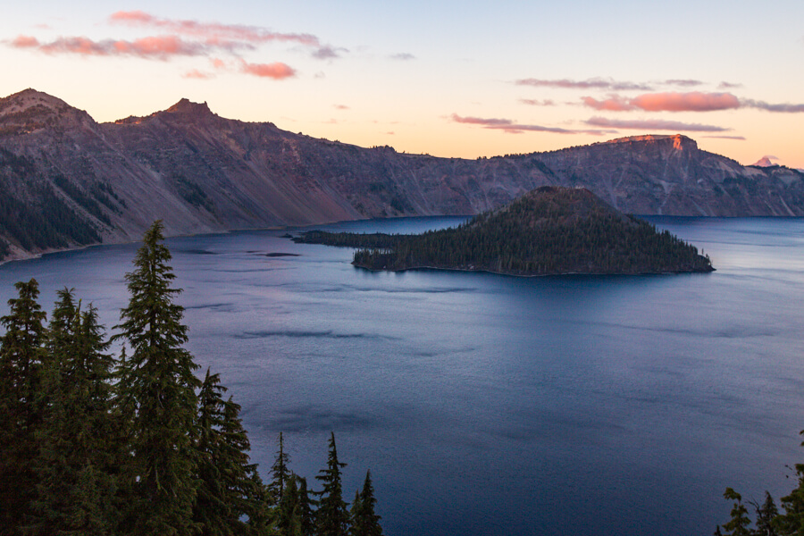 crater-lake-oregonisforadventure.com