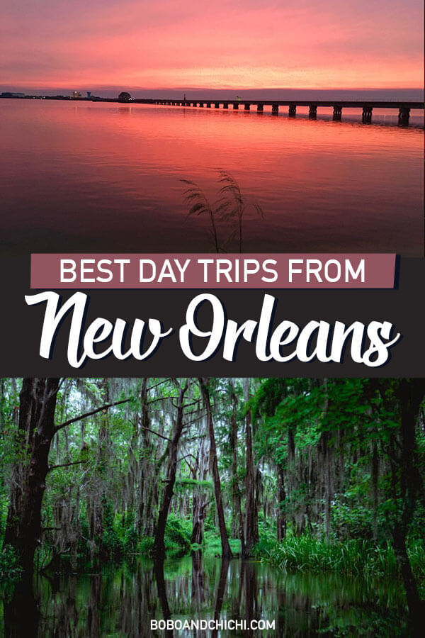 day-trips-from-New-Orleans-Louisiana