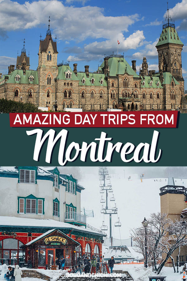 day-trips-from-montreal
