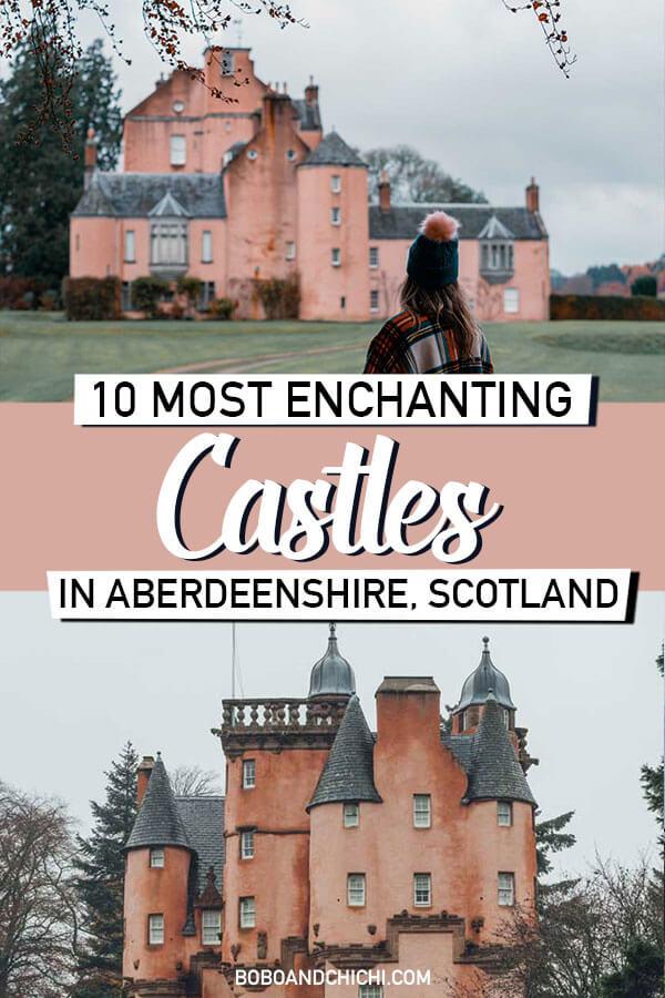 enchanting-castles-in-aberdeen
