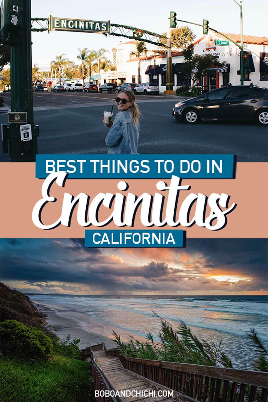 encinitas-california-getaway-guide