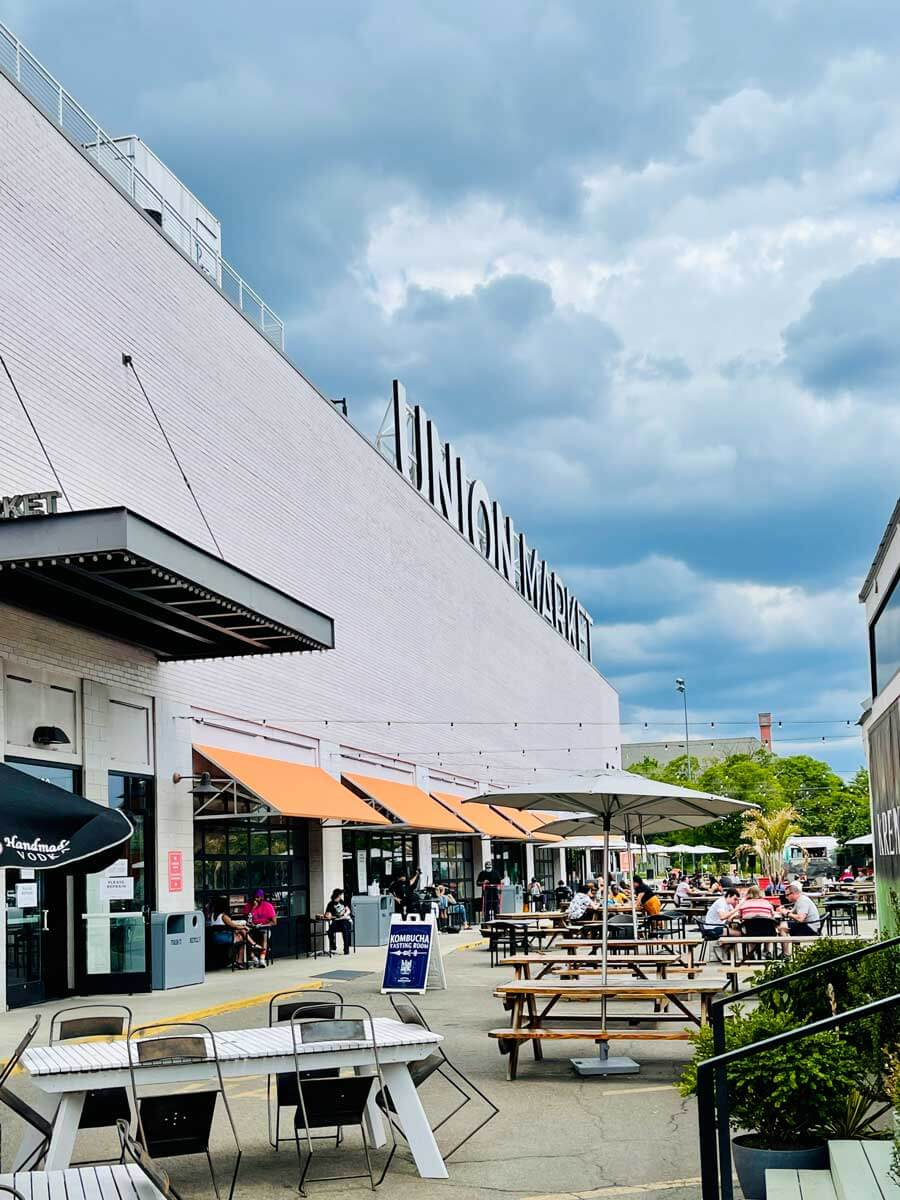 exterior-of-Union-Market-in-Washington-DC