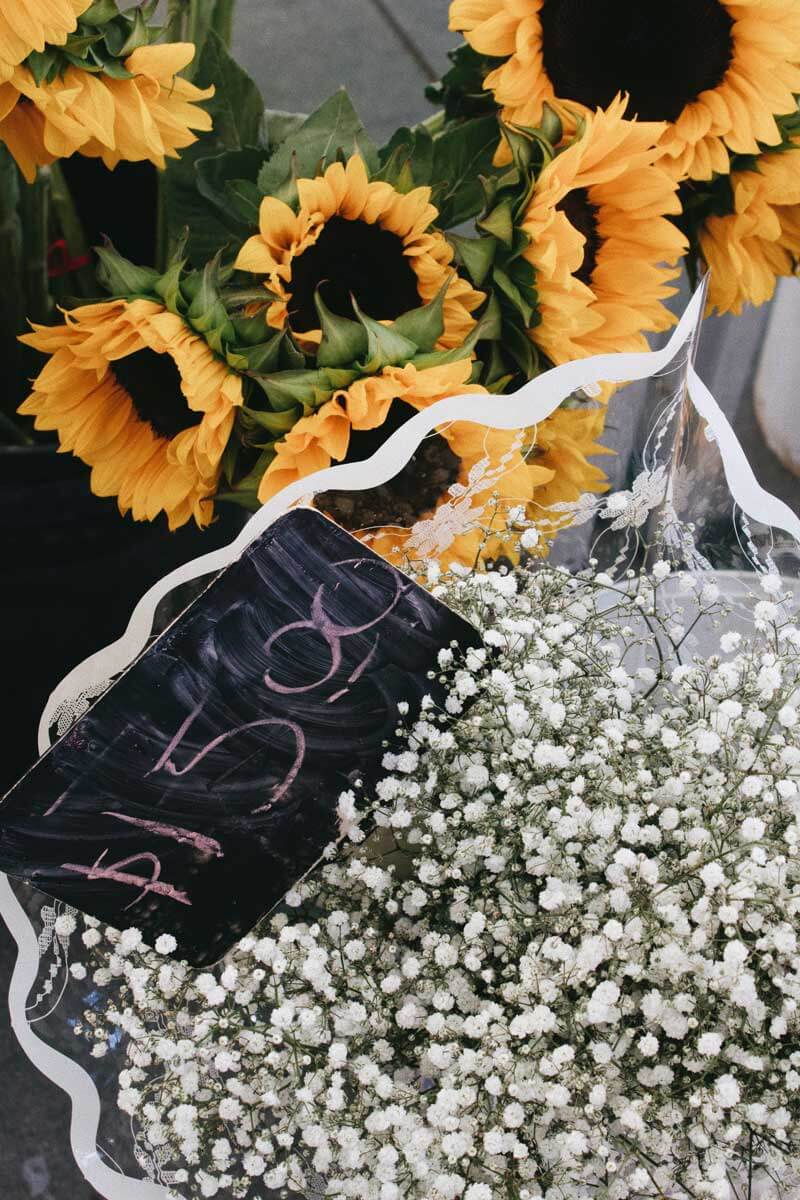 fresh-flowers-from-temecula-farmers-markets-by-katie-hinkle