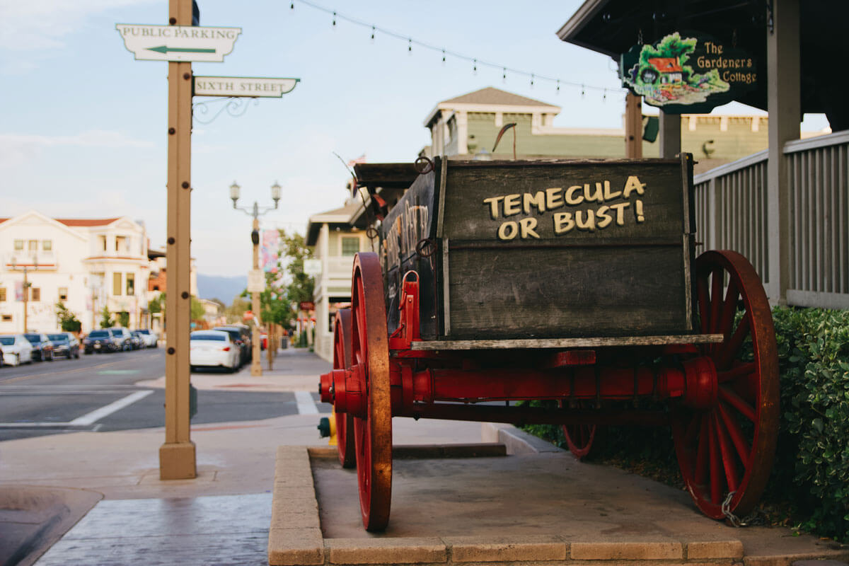 fun-temecula-wagon-and-scene-from-old-town-temecula-california-by-katie-hinkle