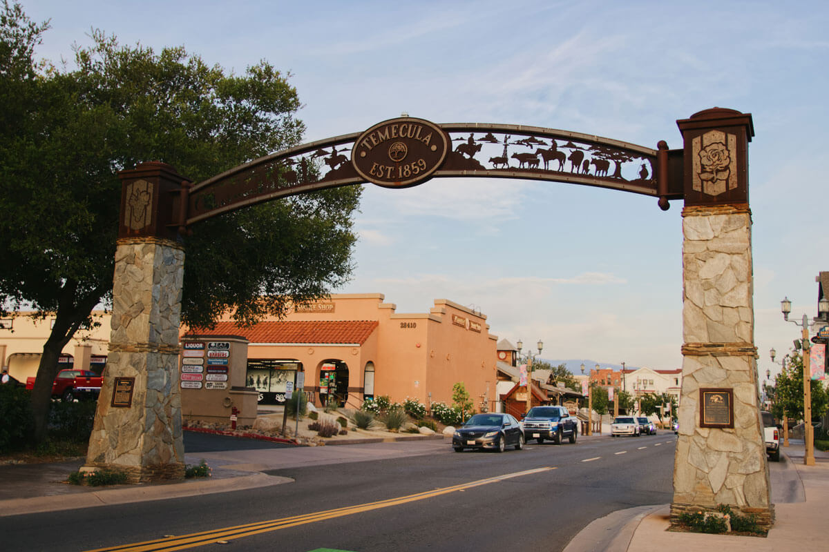 gateway-to-old-town-temecula-california-by-katie-hinkle