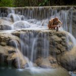 All the Best Things to Do in Luang Prabang, Laos