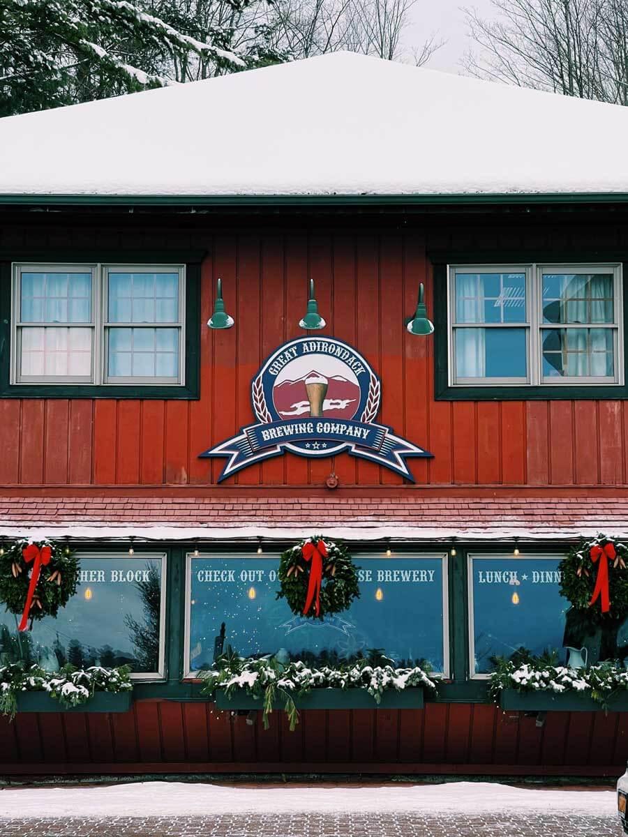 great-adirondack-brewing-company-in-lake-placid-new-york-