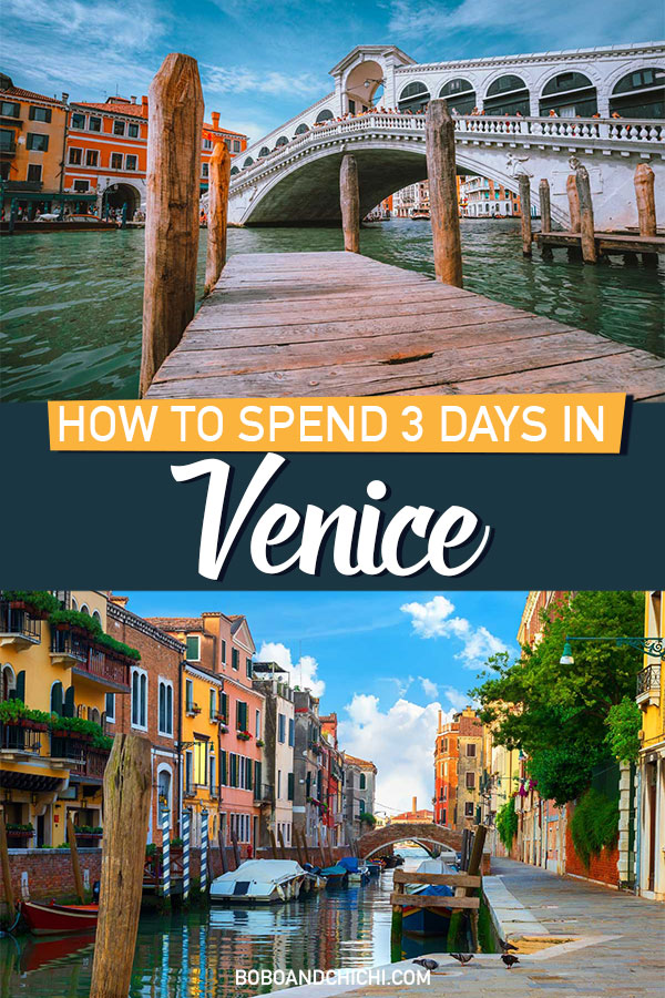 how-to-spend-3-days-in-venice