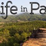 Life in Pai