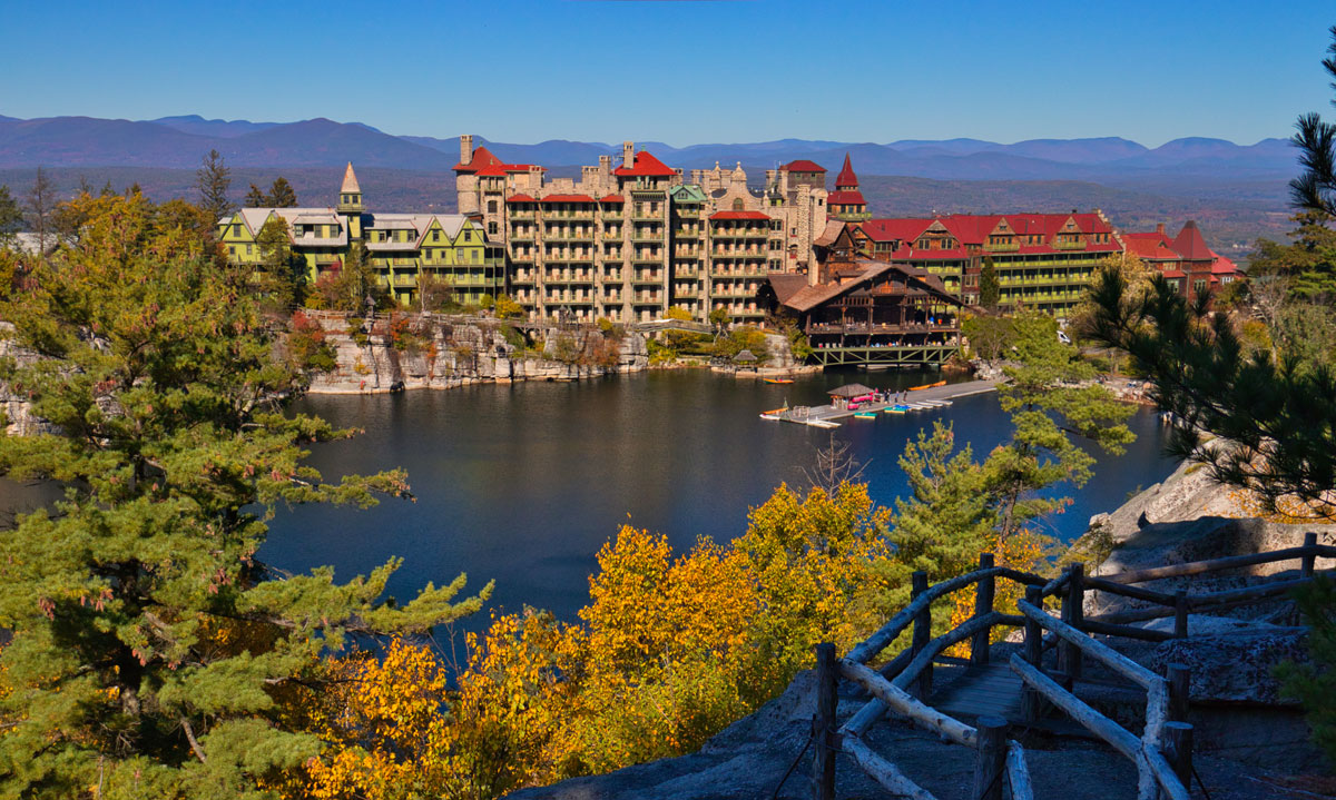 mohonk-mountain-house-in-new-paltz-new-york