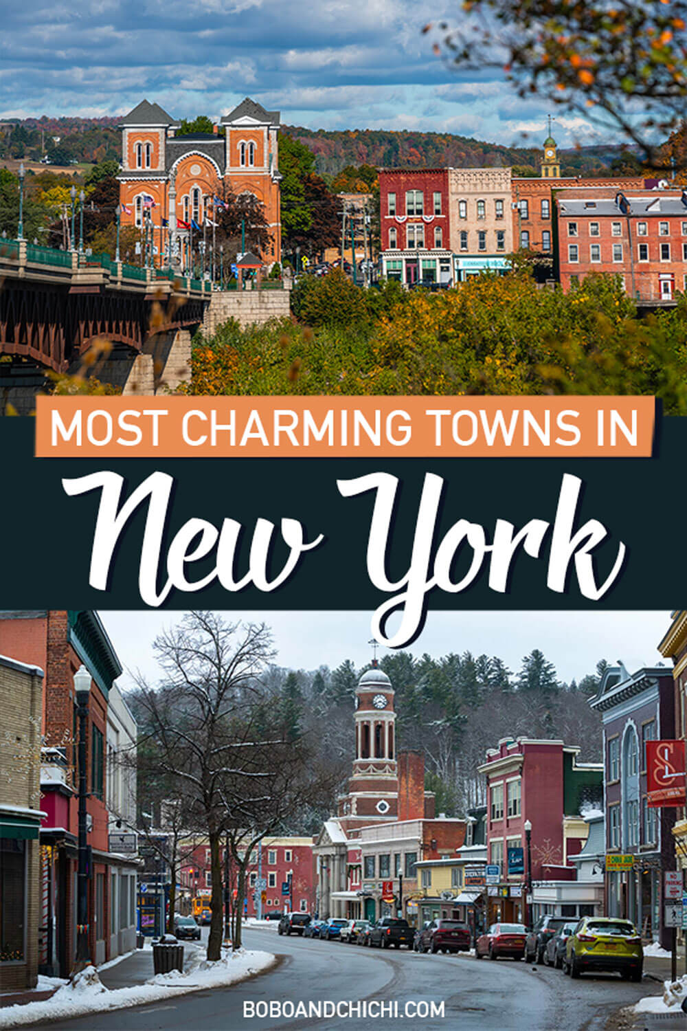 most-charming-towns-in-new-york
