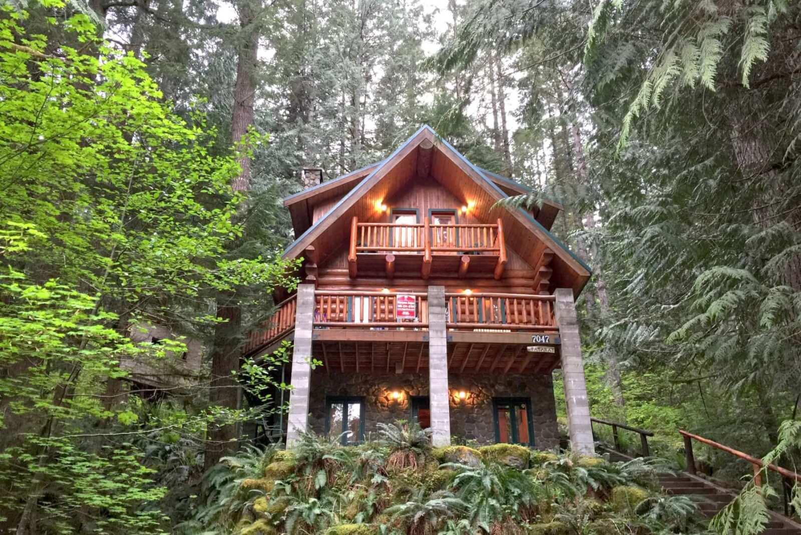 mt-baker-lodging-mt-baker-lodging-cabin-47