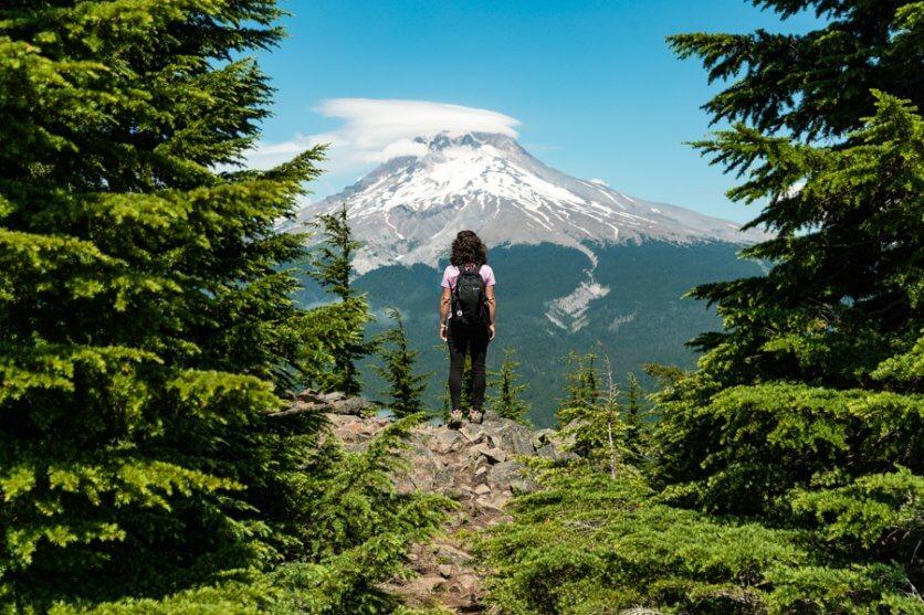 mt-hood-hike-oregonisforadventure.com