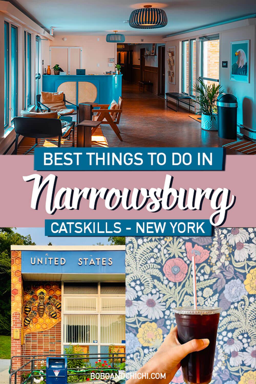 narrowsburg-ny-getaway-guide