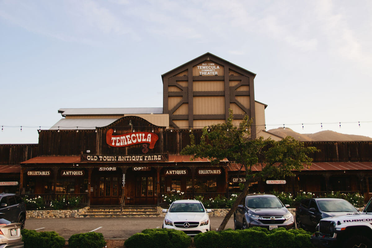 old-town-temecula-antique-center-by-katie-hinkle