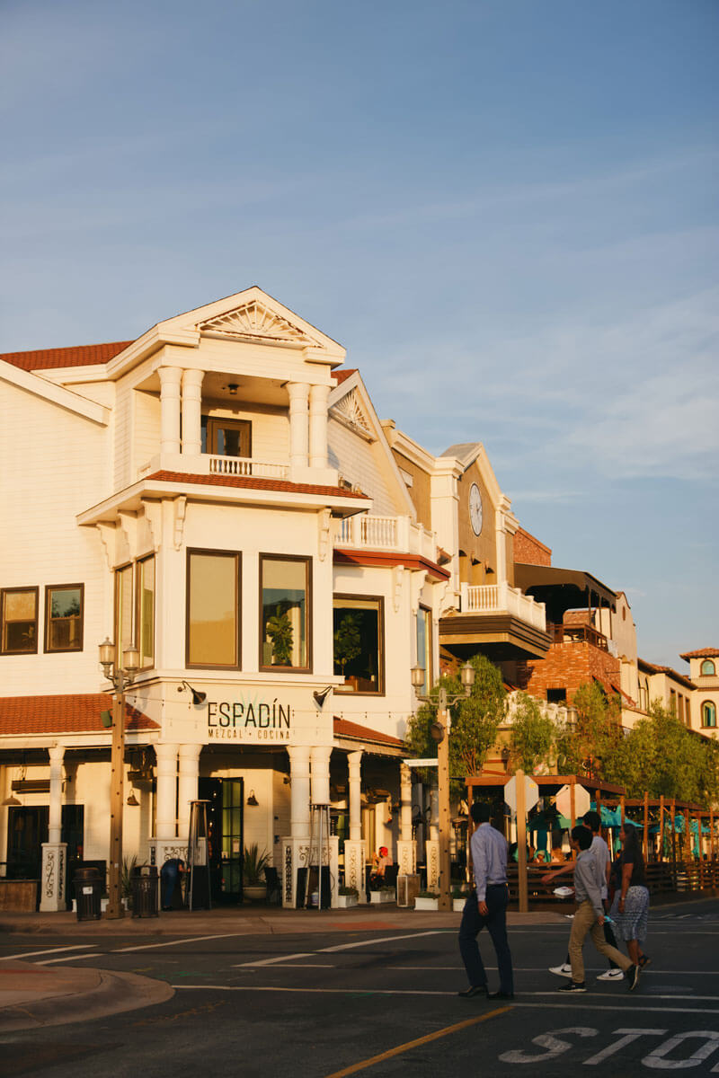 old-town-temecula-california-during-the-golden-hour-by-katie-hinkle
