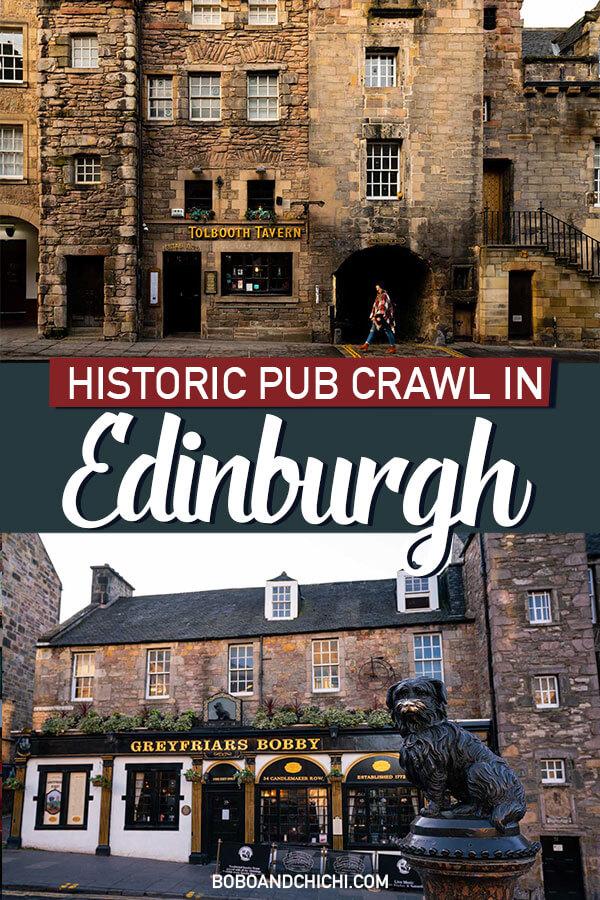 oldest-pubs-in-edinburgh-pub-crawl