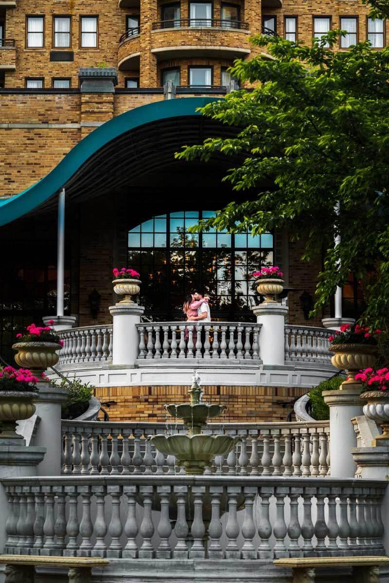 omni-shoreham-hotel-in-Washington-DC-Woodley-Park