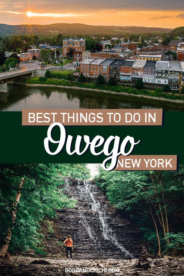 owego-new-york