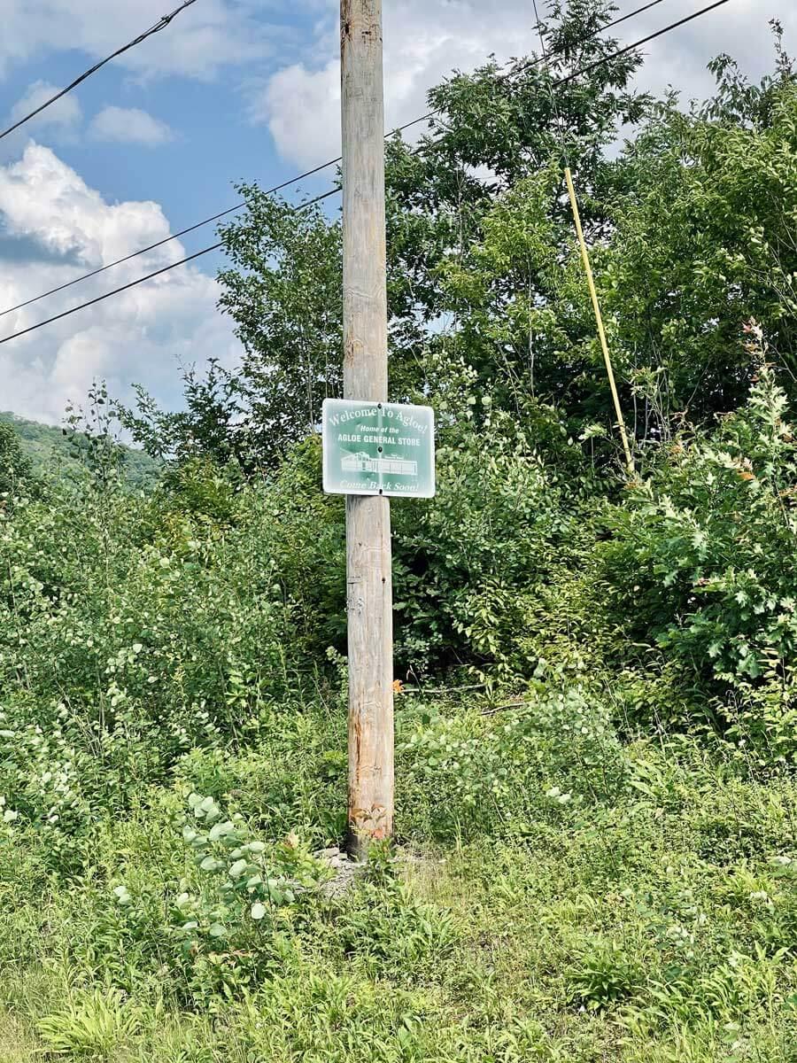 paper-town-of-Agloe-a-hidden-gem-in-the-Catskills-near-Roscoe