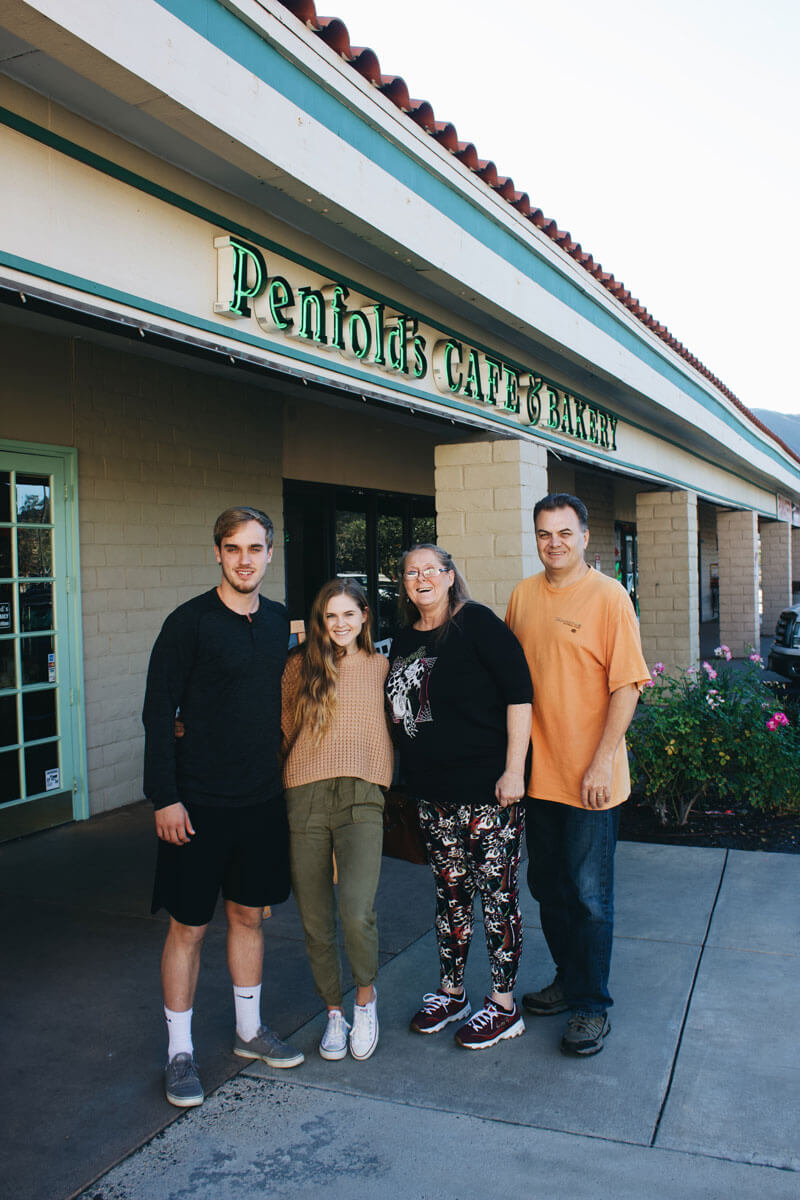 penfolds-in-temecula-california-the-perfect-brunch-spot-by-katie-hinkle