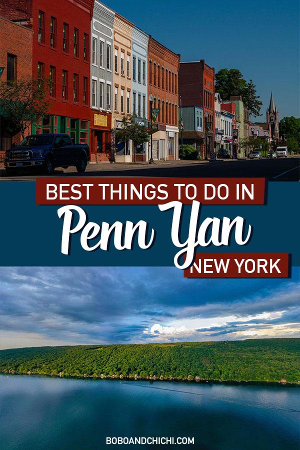 penn-yan-new-york
