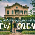 31 Photos That Will Make You Wanna Go To New Orleans