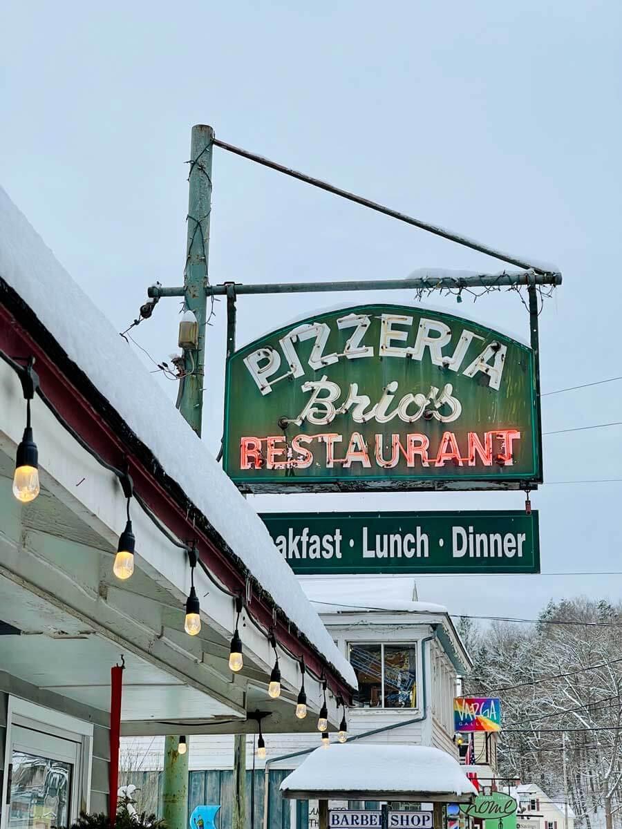 pizzeria-in-phoenicia-new-york-in-the-catskills-region