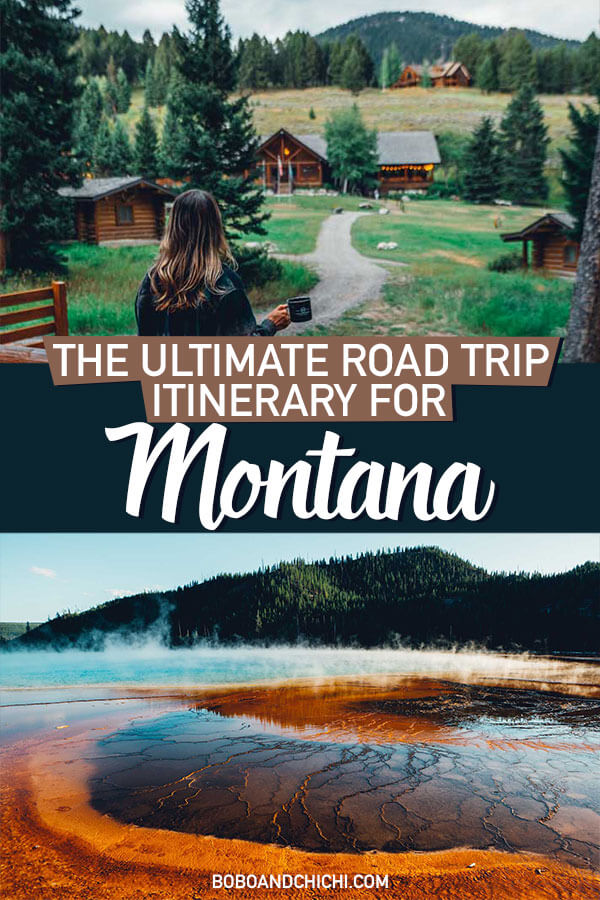 places-to-visit-in-montana