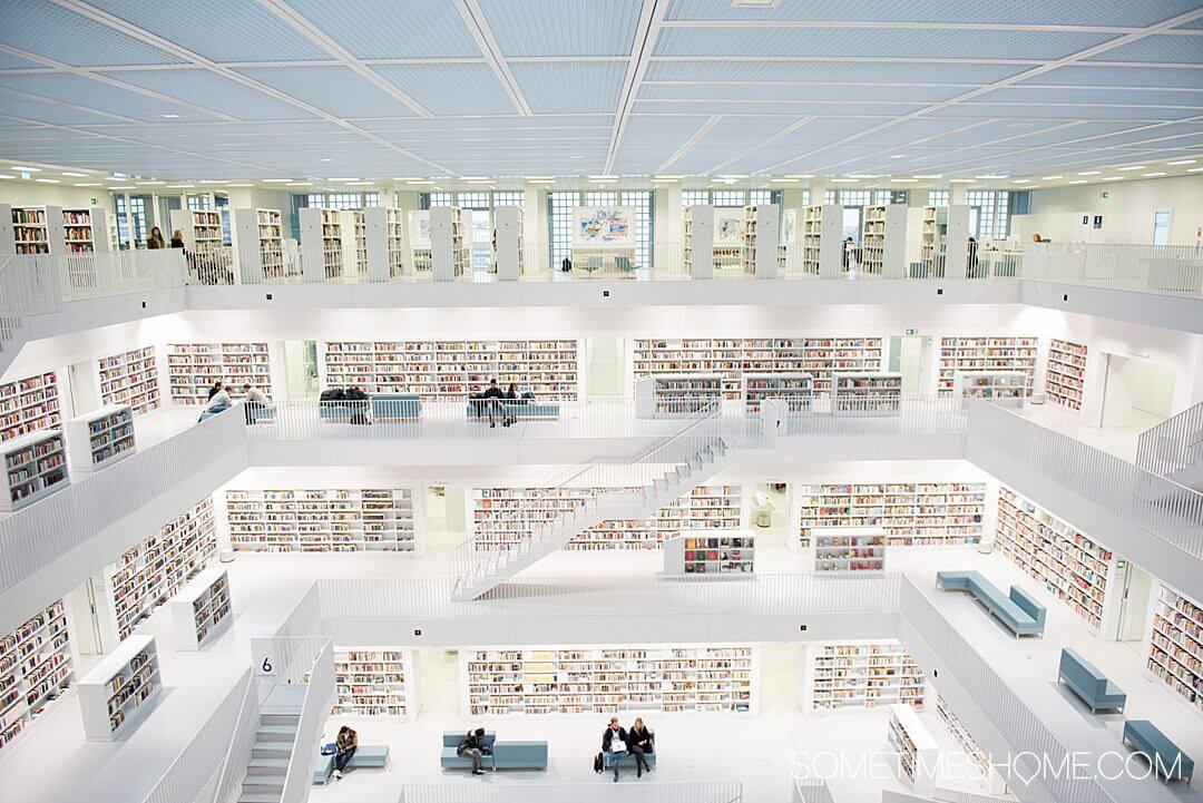 prettiest-libraries-world-sometimes-home