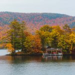 Best Things to do in Lake George (Lake George Vacation Guide)