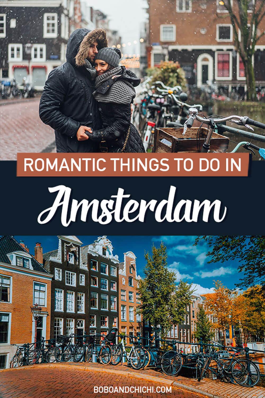 romantic-spots-in-amsterdam